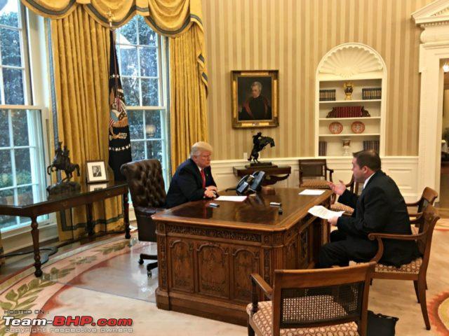 Name:  TrumpBoyleOvalWhiteHousePhoto640x480.jpg Views: 636 Size:  65.0 KB