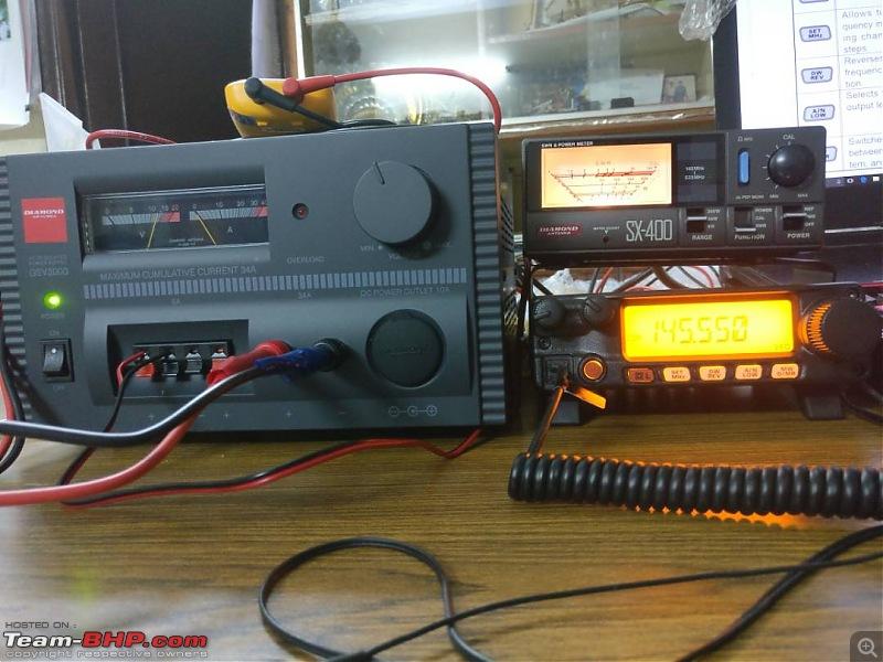 The Amateur Radio (Ham Radio) thread-ft2900rsetup.jpg