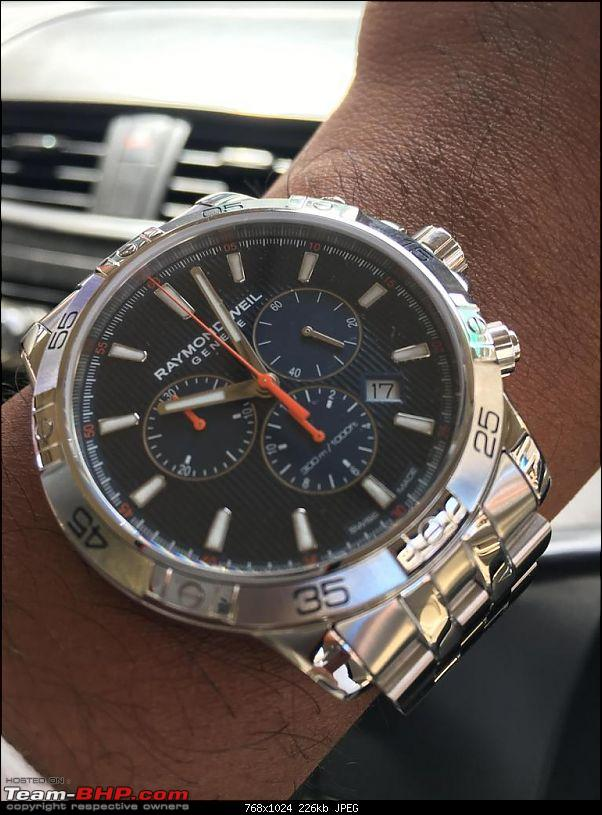 Which watch do you own-ray3.jpg
