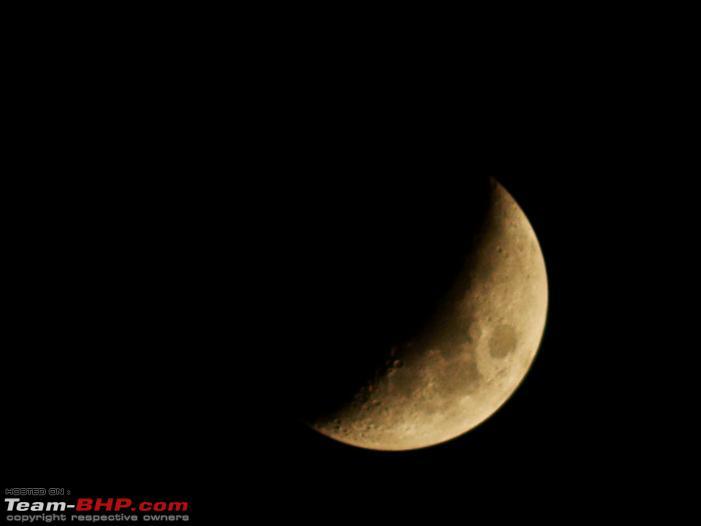 Name:  Moon.jpg Views: 341 Size:  62.0 KB