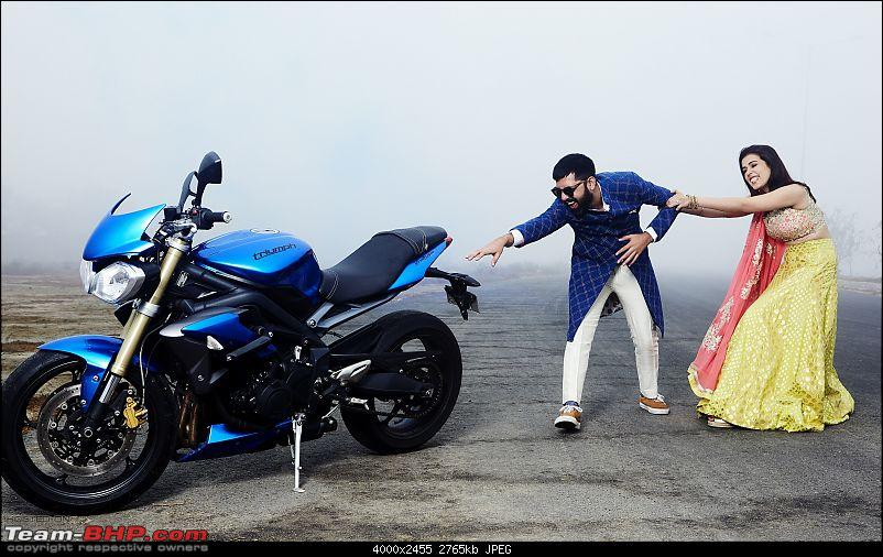 A petrolhead's pre-wedding shoot!-_k8a6217.jpg