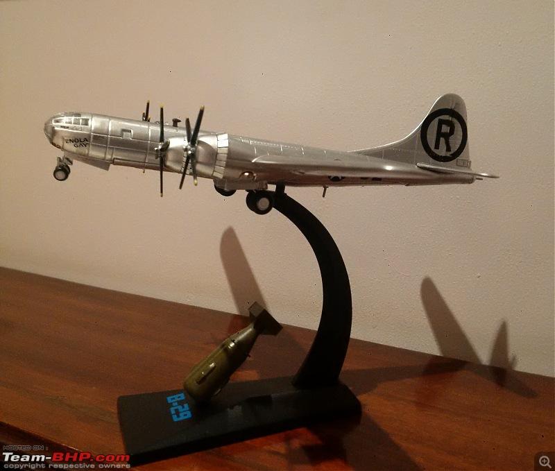 Scale Models - Aircrafts & Ships-enola-gay-1.jpg