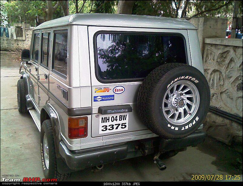 All T-BHP Bolero Owners with Pics of their SUV-imag0149.jpg