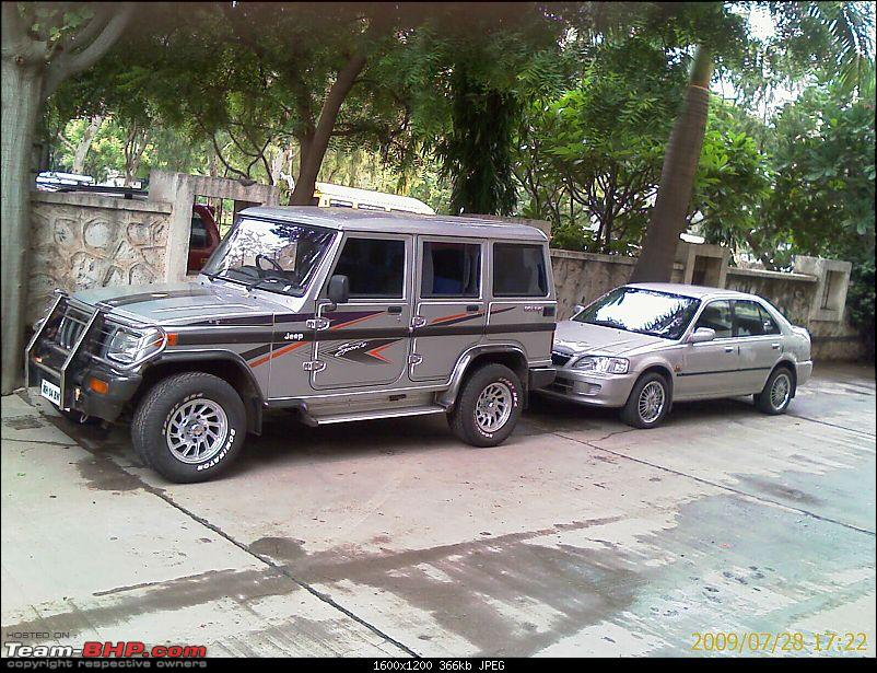 All T-BHP Bolero Owners with Pics of their SUV-imag0141.jpg