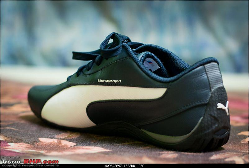 "Forget Michelin, Pirelli. Talk Nike, Reebok Shoes here. Your ""treads"" thread-dsc_0003001.jpg"