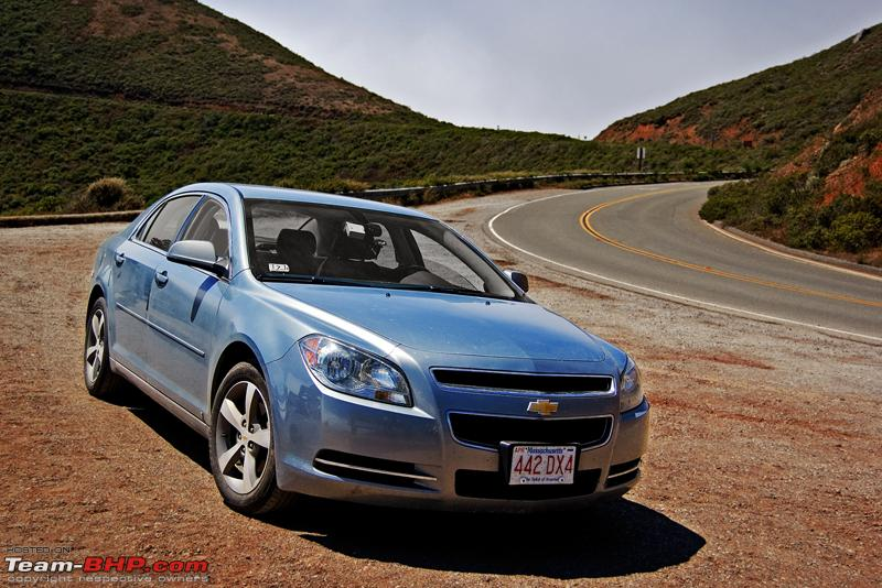 Name:  ChevroletMalibu01small.jpg