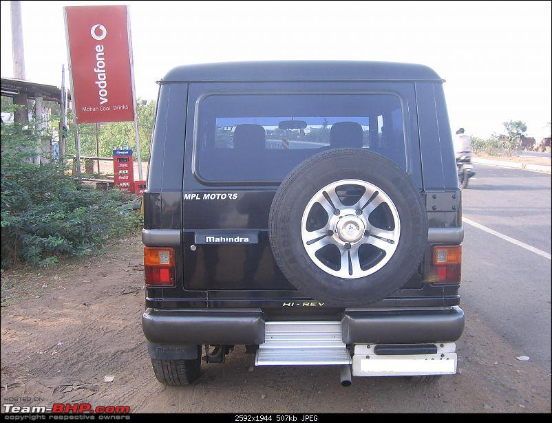 All T-BHP Bolero Owners with Pics of their SUV-4.jpg