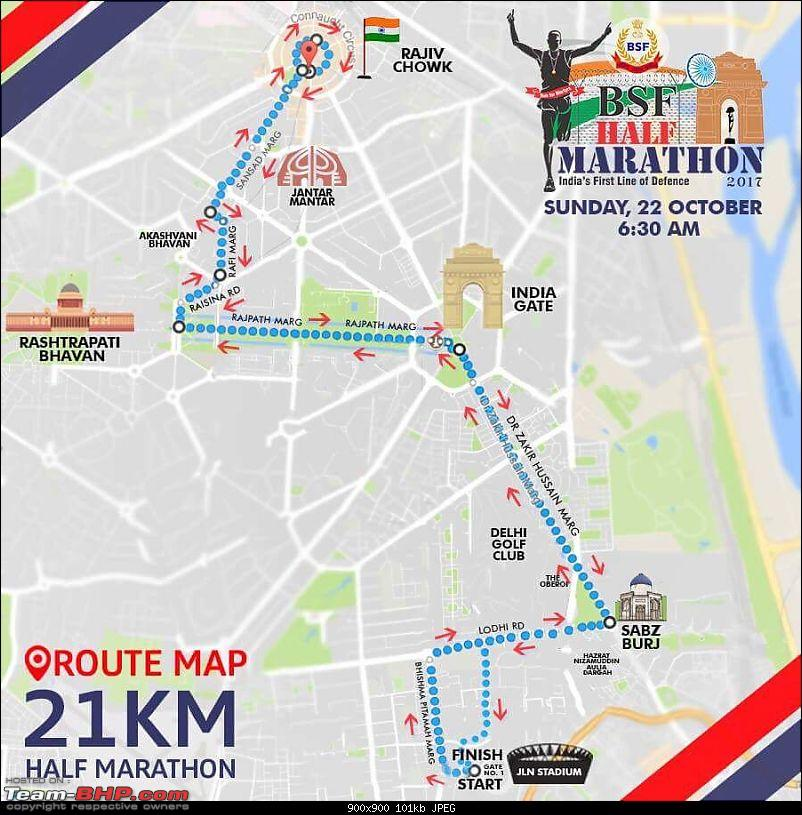 BSF Half Marathon 2017 - Run for Martyrs - 22 October, New Delhi-img20170831wa0014.jpg