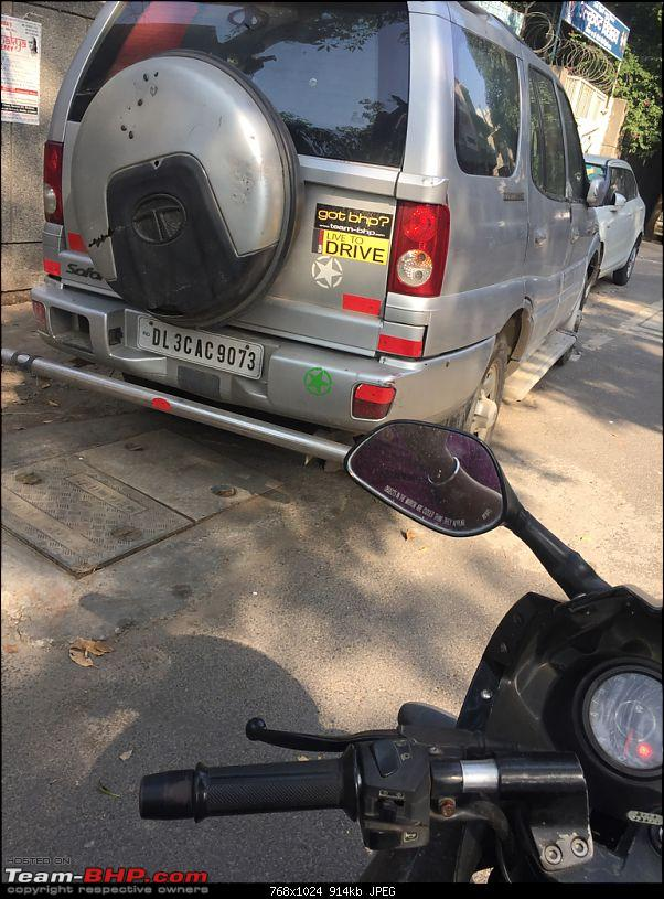 Team-BHP Stickers are here! Post sightings & pics of them on your car-imageuploadedbyteambhp1505070106.302905.jpg
