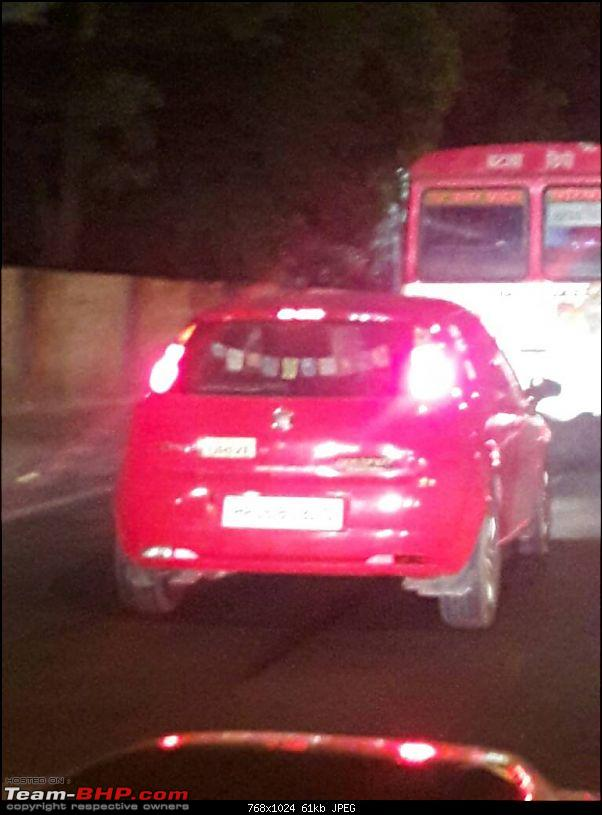 Team-BHP Stickers are here! Post sightings & pics of them on your car-1505442151149.jpg