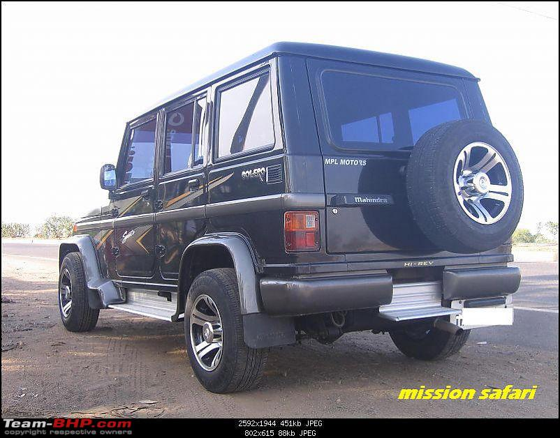All T-BHP Bolero Owners with Pics of their SUV-3.jpg