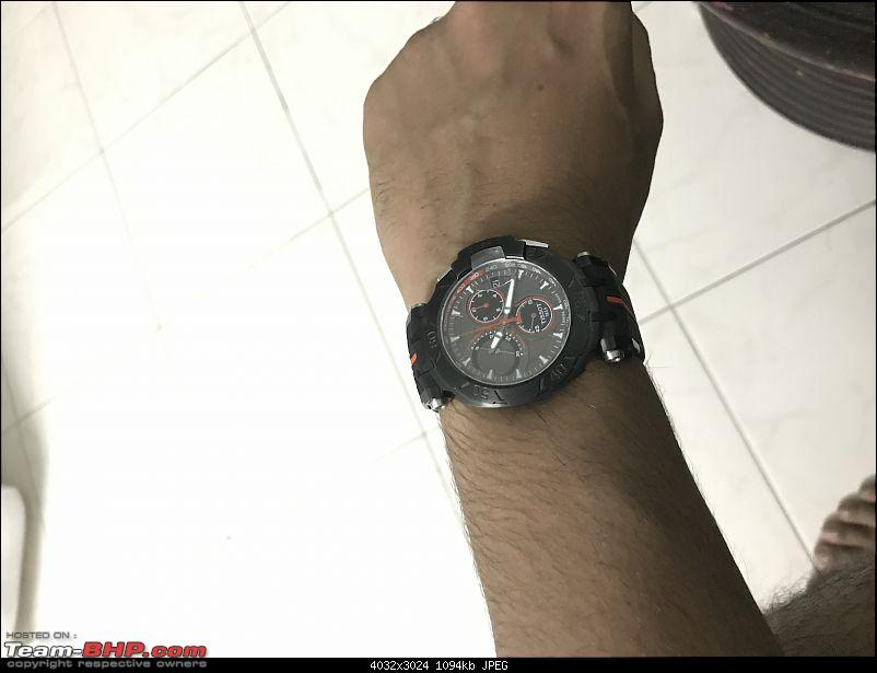 Which watch do you own-img_5280.jpg