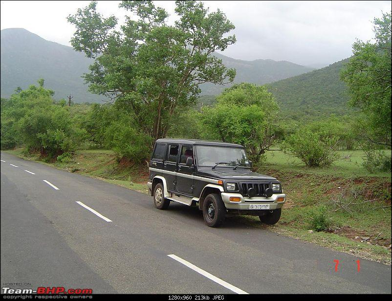 All T-BHP Bolero Owners with Pics of their SUV-picture-1041.jpg