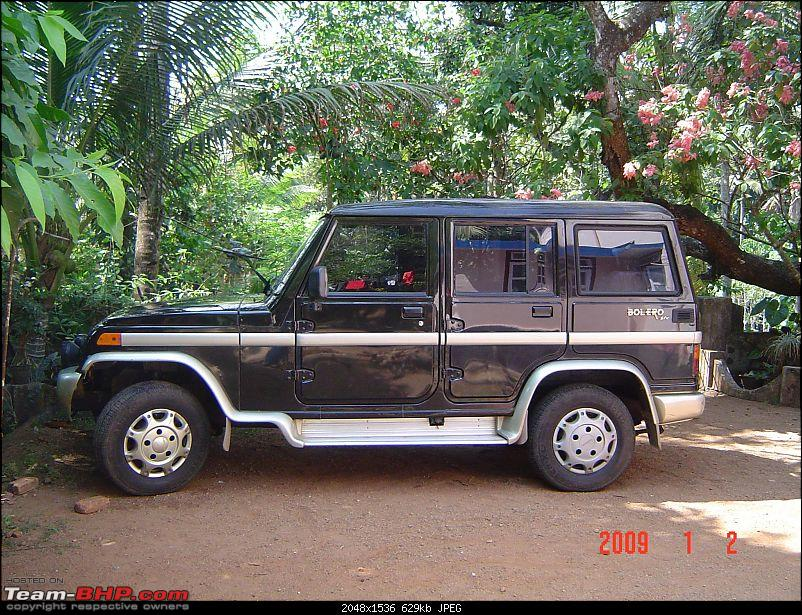All T-BHP Bolero Owners with Pics of their SUV-dsc00705n.jpg