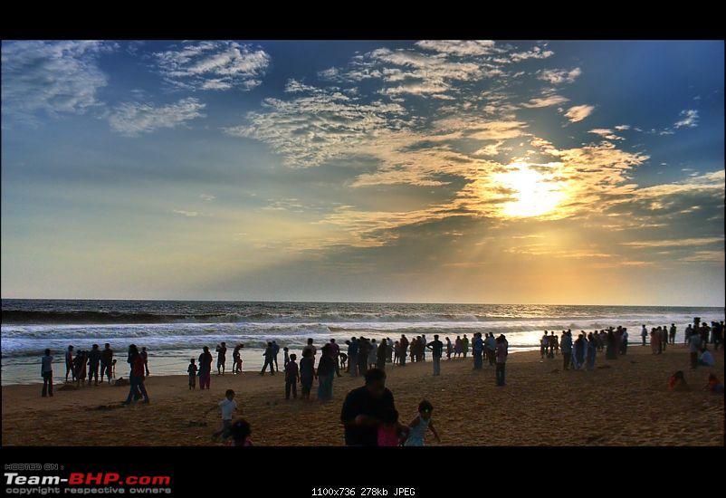 The Official non-auto Image thread-shanghumugham_beach.jpg