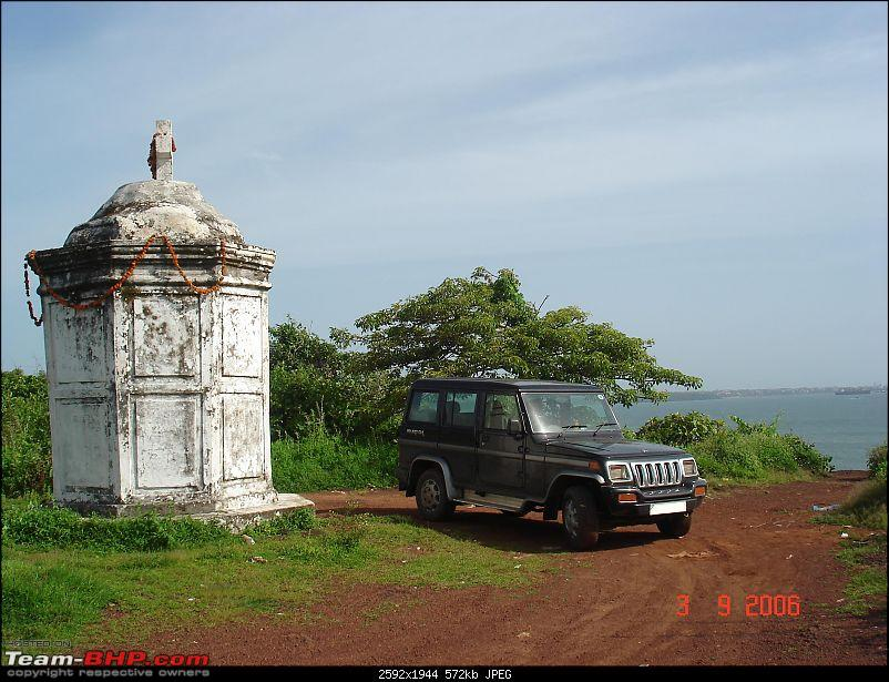 All T-BHP Bolero Owners with Pics of their SUV-dsc00641.jpg