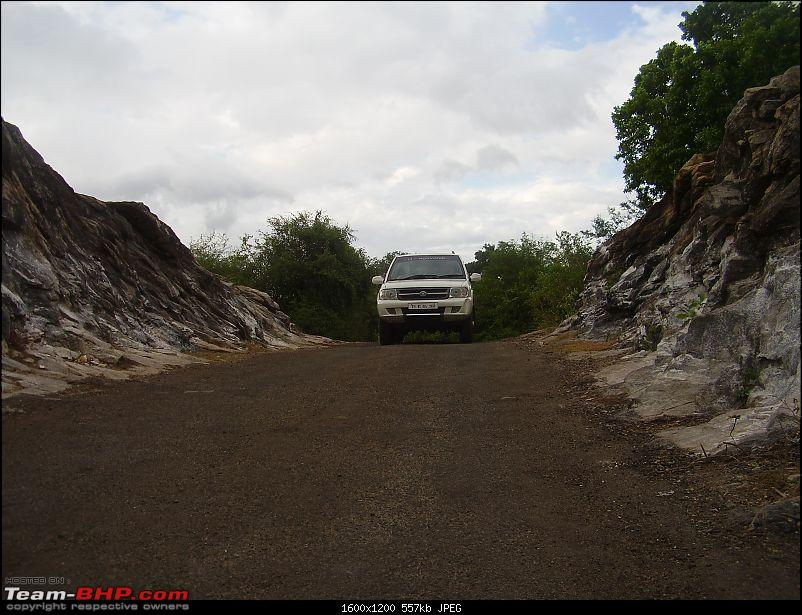 All Tata Safari Owners - Your SUV Pics here-p3110100.jpg