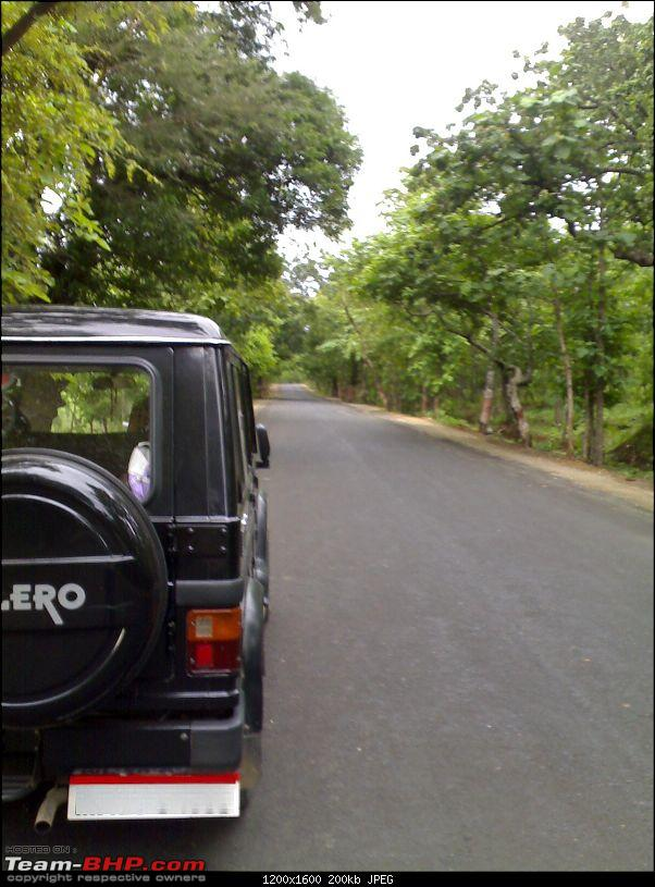 All T-BHP Bolero Owners with Pics of their SUV-image103ps.jpg