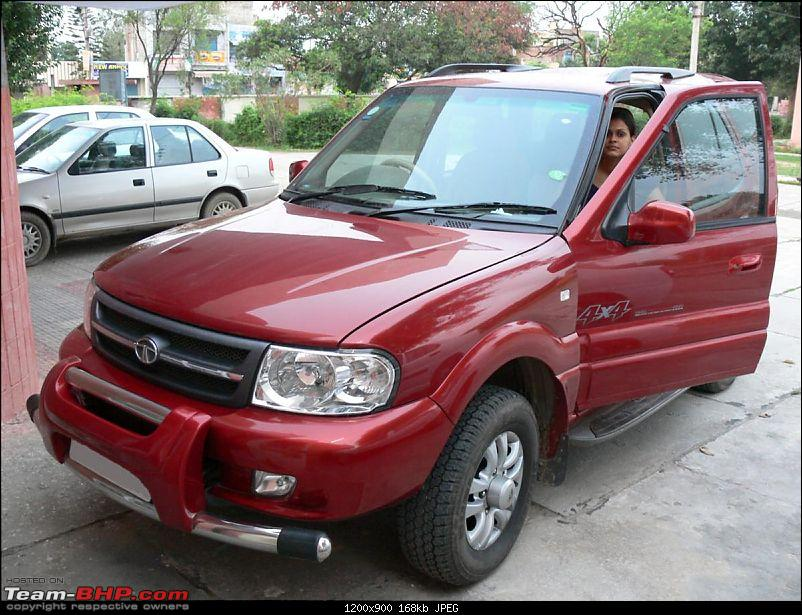 All Tata Safari Owners - Your SUV Pics here-p1060451-custom.jpg