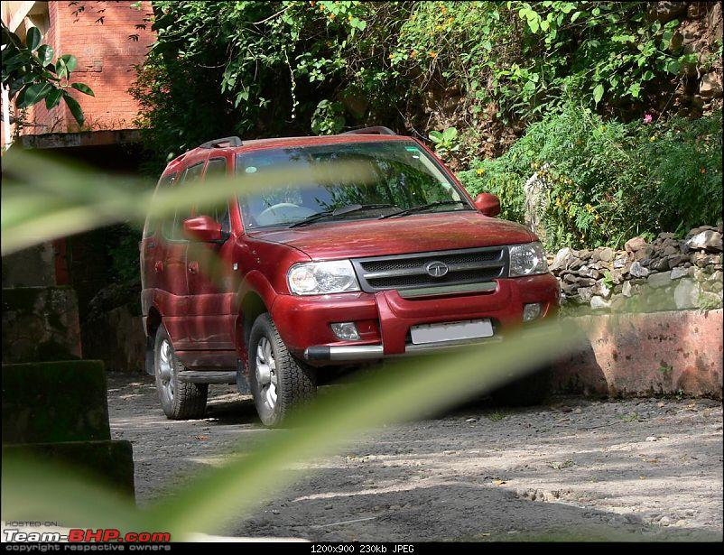 All Tata Safari Owners - Your SUV Pics here-p1060458-custom.jpg