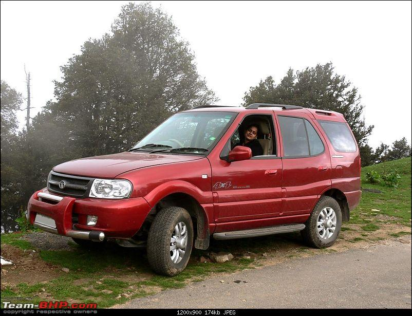 All Tata Safari Owners - Your SUV Pics here-p1060492-custom.jpg