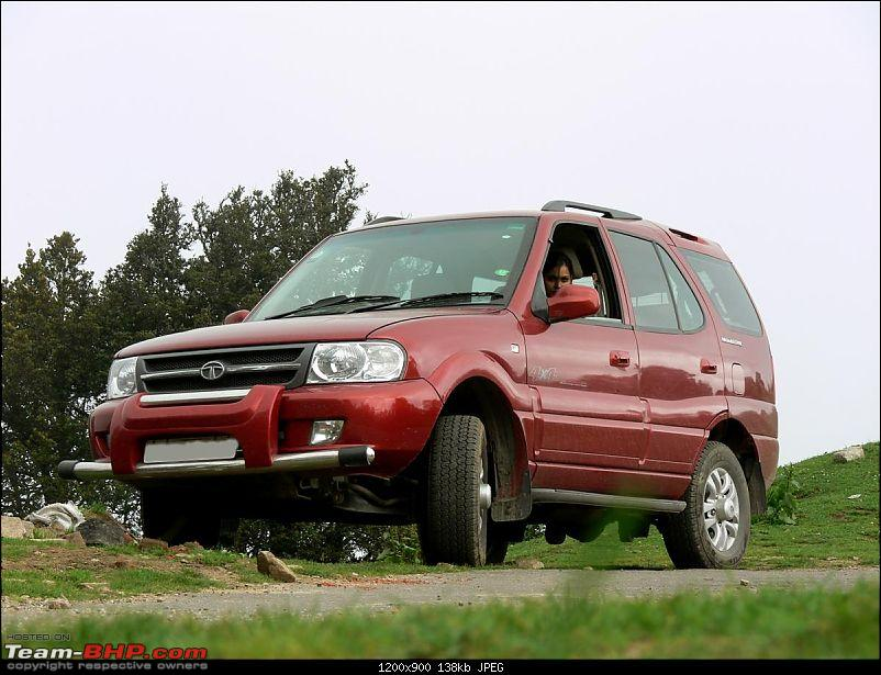 All Tata Safari Owners - Your SUV Pics here-p1060495-custom.jpg