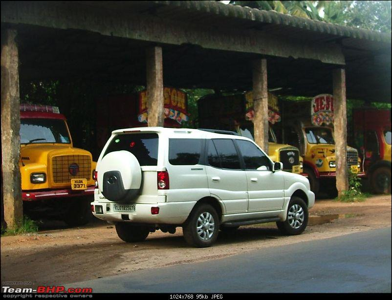 All Tata Safari Owners - Your SUV Pics here-dscf8484-large.jpg