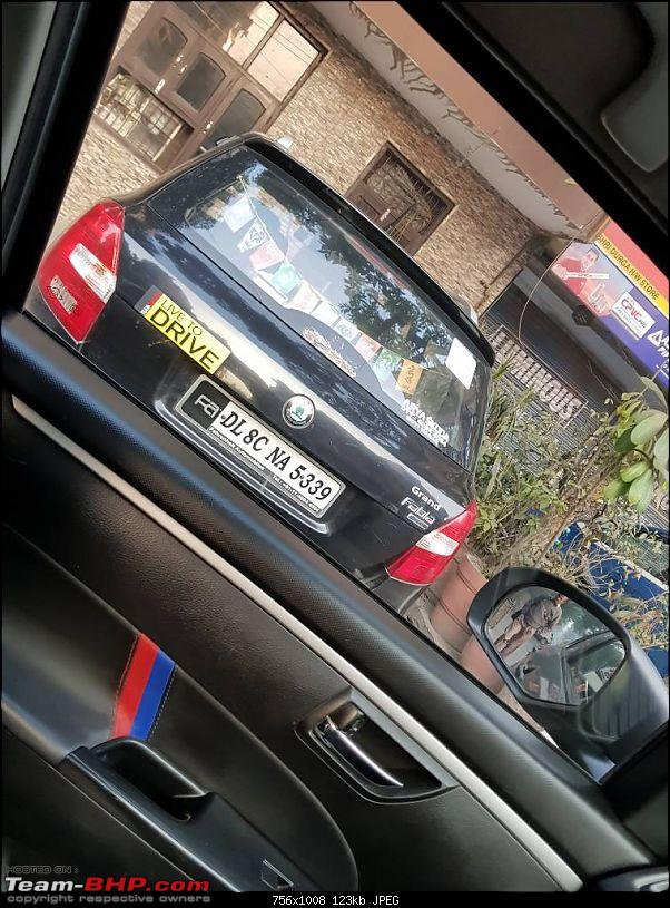 Team-BHP Stickers are here! Post sightings & pics of them on your car-1513913117982.jpg