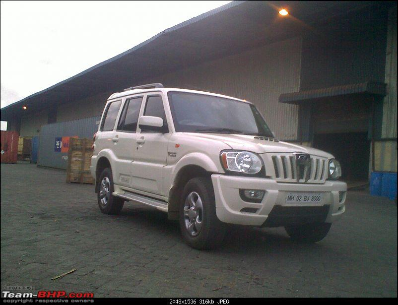 All T-BHP Scorpio Owners with Pics of their SUV-scorp-port-angle.jpg