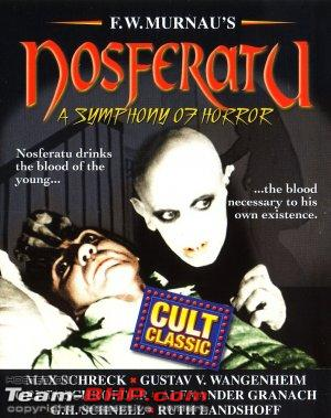 Name:  NOSFERATU.jpg