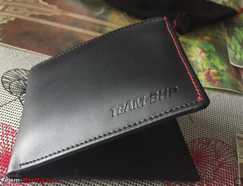 Team-BHP Wallets-img_e6206.jpg