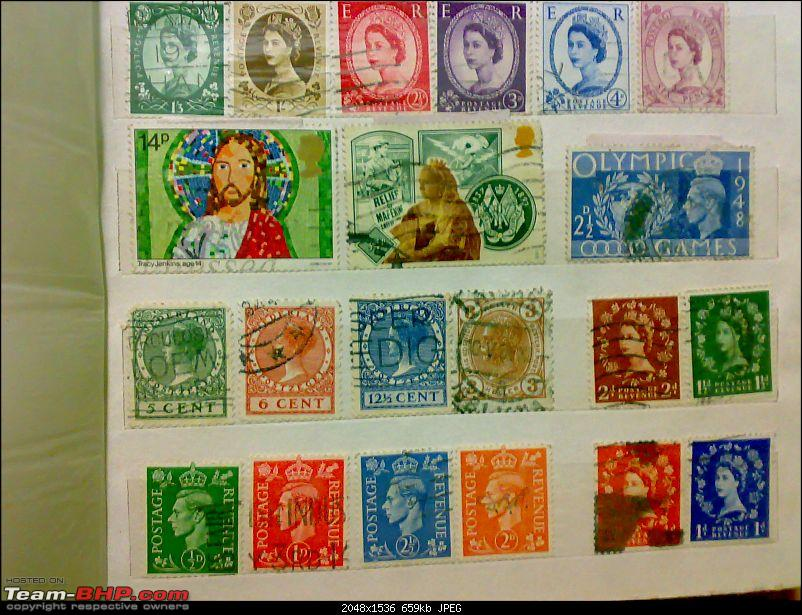 The Team-BHP Philately Thread-09082009624.jpg