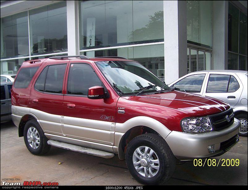 All Tata Safari Owners - Your SUV Pics here-100_3851.jpg