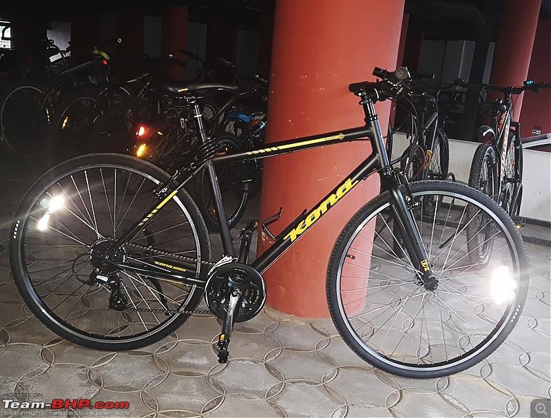 The Bicycles thread-kona.jpg
