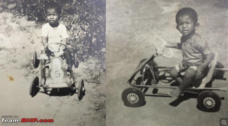 My Kid's Ducati Trike & Pedal Go-kart-old-go-kart.jpg