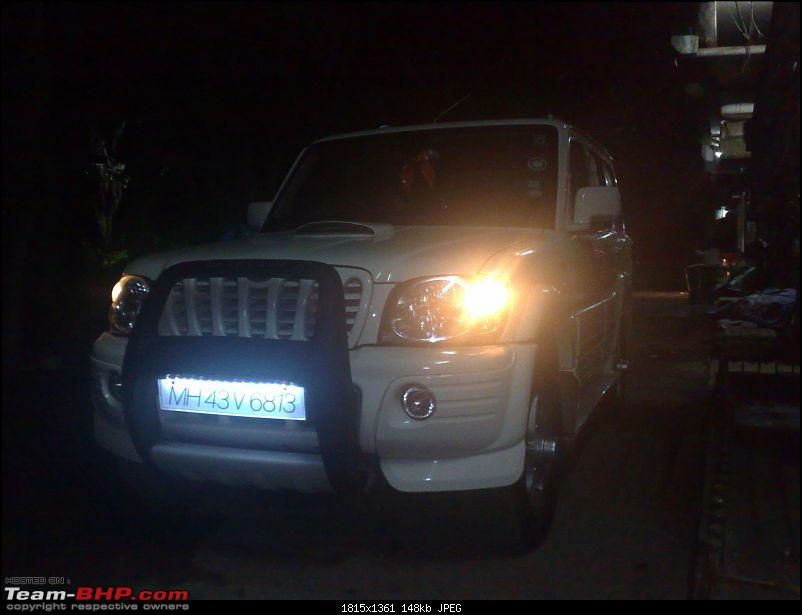 All T-BHP Scorpio Owners with Pics of their SUV-04082009989.jpg