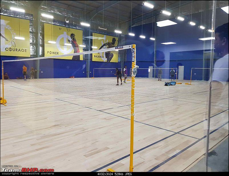 The right way to play Badminton-20171002_071701.jpg