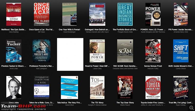 The Books Thread (non-fiction)-3.jpg