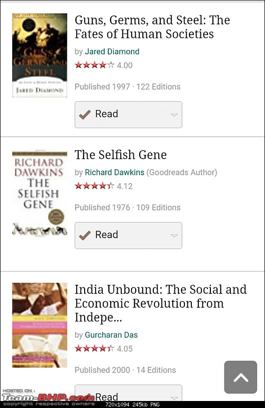 The Books Thread (non-fiction)-guns-genes-india-unbound.png