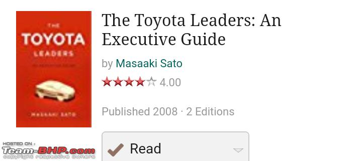 Name:  Toyota leaders.png Views: 1236 Size:  69.4 KB