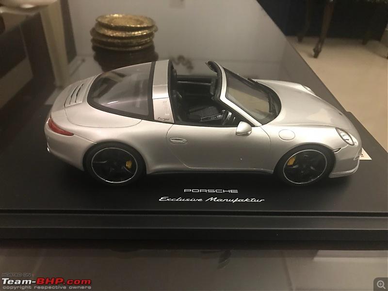 The Scale Model Thread-imageuploadedbyteambhp1520915231.103056.jpg