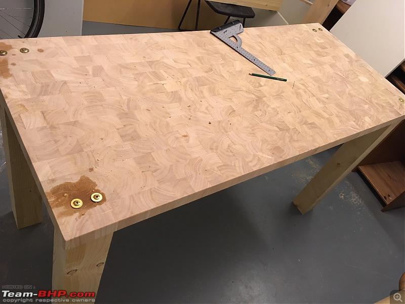 The Woodworking Thread-img_0597.jpg