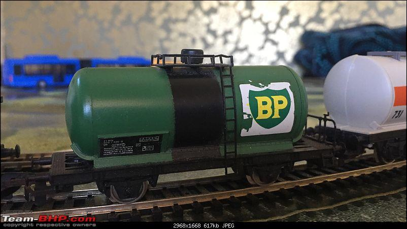 The Model Railroad and Train Sets Thread-6b84e792291d45dba0556ee8a7e21f5c.jpg