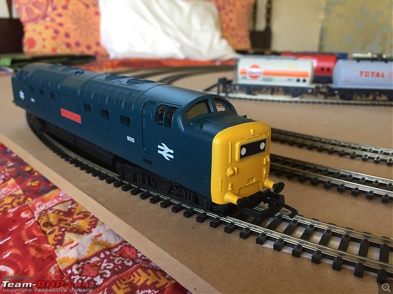 The Model Railroad and Train Sets Thread-deltic55.jpg