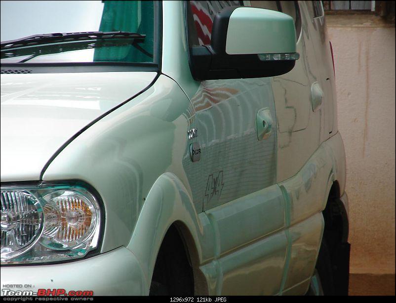 All Tata Safari Owners - Your SUV Pics here-3.jpg