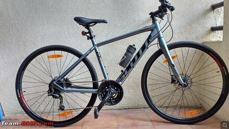 The Bicycles thread-scottmetrix10.jpeg