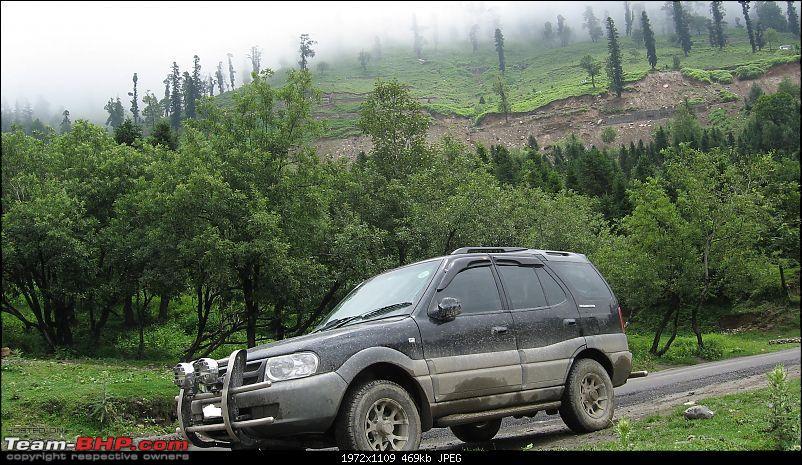 All Tata Safari Owners - Your SUV Pics here-g-402.jpg