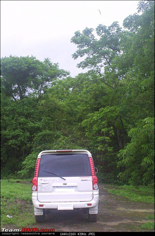 All T-BHP Scorpio Owners with Pics of their SUV-july-2008-438.jpg
