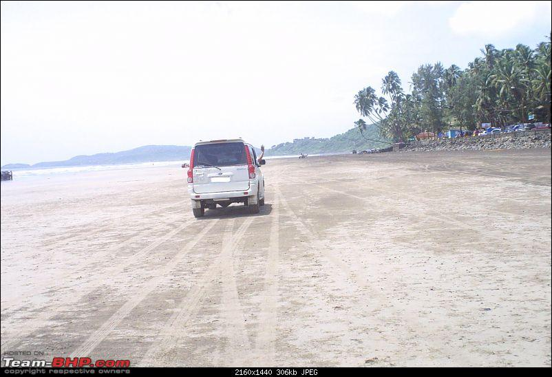 All T-BHP Scorpio Owners with Pics of their SUV-murud-zanjira-trip-183.jpg