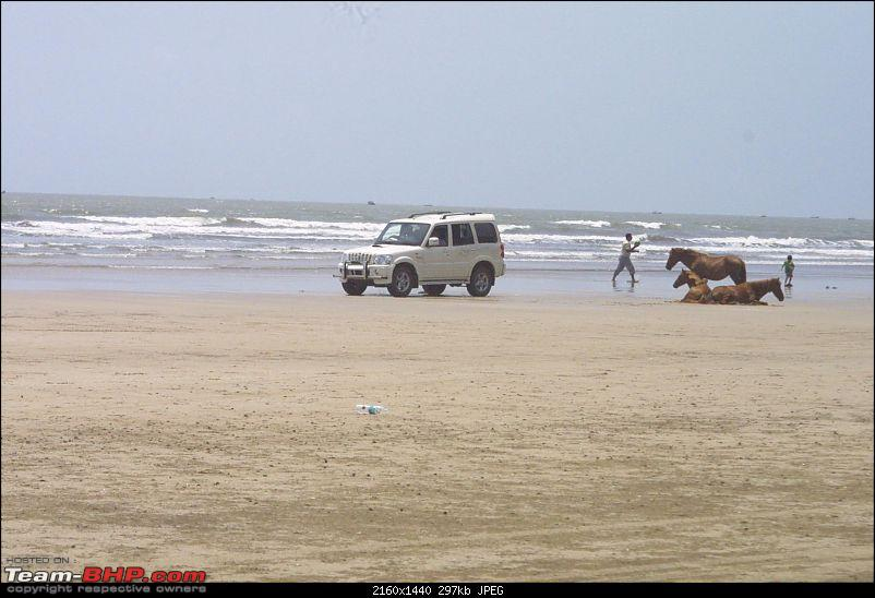All T-BHP Scorpio Owners with Pics of their SUV-murud-zanjira-trip-190.jpg